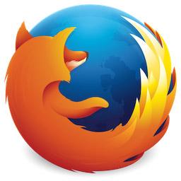 Firefoxでyoutubeの動画が見れない 再生できない場合の原因と対処法 Aprico