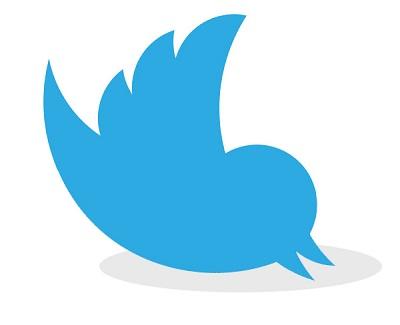 Twitterのキャッシュを削除しよう検索が重いのも解消 Aprico
