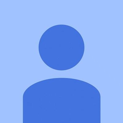 Youtubeのアイコンの変更できない方必見!アイコンの変更方法