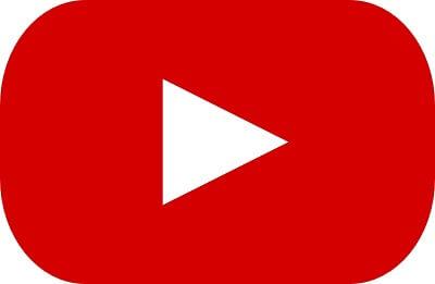 Youtubeのゲーム実況ランキングおすすめの人気のゲーム実況者は Aprico