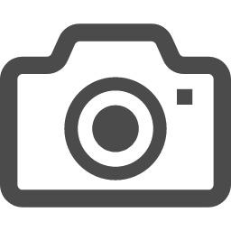 Youtubeの動画をキャプチャーする方法 スクショで静止画を保存 Aprico