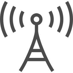 Lineの着信音が鳴らない場合はどうすればいいのか 対処法をご紹介 Aprico