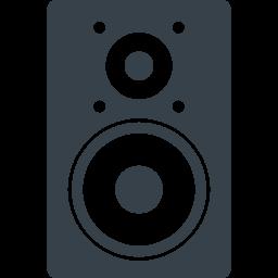 Youtubeの音が小さい場合の対処法 音量を大きくしよう Aprico