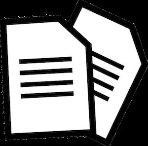 ギガファイル便 使い方