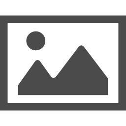 おすすめの画像を軽量化できるサイト11選 Jpeg Svg Pngを圧縮しよう Aprico