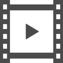 Androidで無料映画を視聴できるおすすめアプリ5選 スマホで無料映画を視聴しよう Aprico