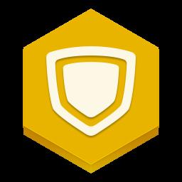 Androidでウイルス対策しよう おすすめセキュリティアプリ5選まとめ Aprico