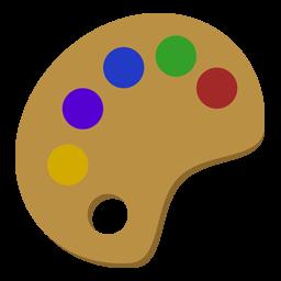 Chromeのホーム画面をカスタマイズする方法をご紹介 テーマ ツールバー Aprico