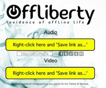 ニコニコ動画をmp3/mp4でダウンロード保存する方法を解説! | Aprico