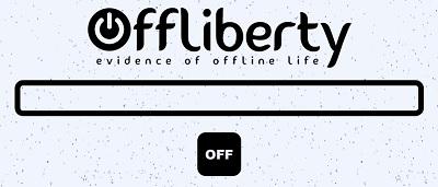 Offliberty(オフリバティ)の使い方を解説!危険性や保存できない場合の対処法も紹介 | Aprico