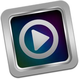 Windows10でおすすめの無料dvd再生ソフト5選 フリーソフトを使い倒せ Aprico