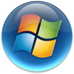 Windows10とwindows7の違いを比較 どっちのosにすべき Aprico