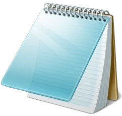 Windows10ではメモ帳は消えた?メモ帳の起動・開き方をご紹介! | Aprico