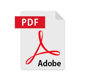 jpg pdf 印刷して返還