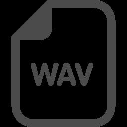 これで解決 Windows10でwav形式のファイルをmp3に変換する方法 Aprico