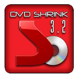 Dvd Decrypterとdvd Shrinkがwindows10で使えない場合は互換モードで使えるぞ Aprico