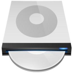 Cd Manipulatorのダウンロードと使い方をご紹介 Cd コピー 音楽 作成 Aprico