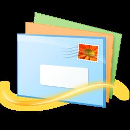 Windows Live メールは削除しても大丈夫 アンインストールする方法をご紹介 Aprico