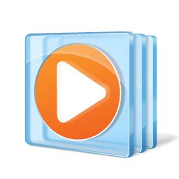 Windows Media Playerでcd Dvdが再生できない場合の対処法をご紹介 Aprico