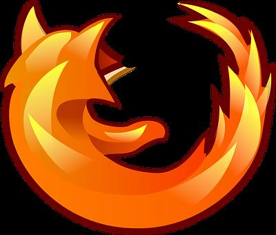 firefox 印刷 pdf アドオン