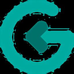 Firefoxのマウスジェスチャーのアドオン Gesturefy の使い方と設定方法を紹介 Aprico