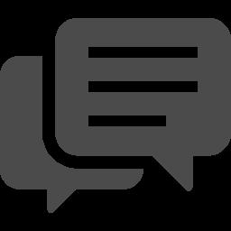複数ブラウザで一気にサイトの確認が出来る Browserling の使い方を紹介 Aprico