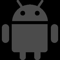 Androidでロゴの起動画面から進まない場合の対処法 Aprico