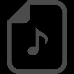 Androidでmp3の曲名が文字化けする場合の対処法 Aprico