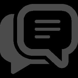 無料ソフト Icaros の使い方を紹介 動画 サムネイル表示 Aprico