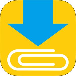 クリップ ボックス 類似 アプリ