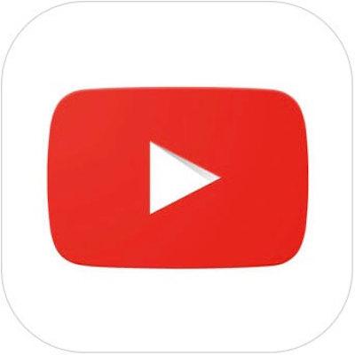 Youtubeのアイコンの変更できない方必見!アイコンの変更方法まとめ!