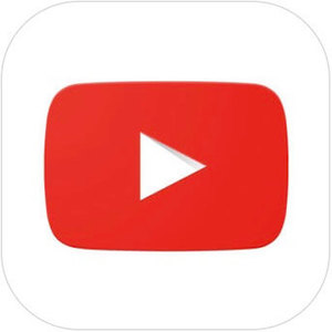 Youtubeにアップロードする動画の画面サイズはどうすればいい Aprico