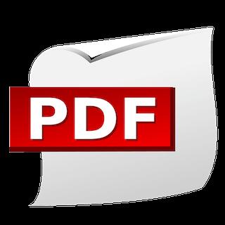 medias pdf opening on chrome