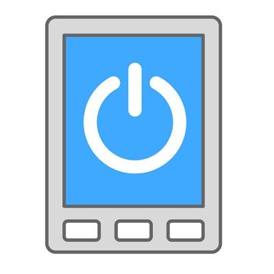 アプリの再起動(Android版)|ご利用マニュアル|LaLa Call ユーザーサポート